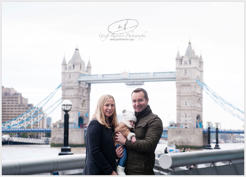 9-tower-bridge-family-photographer