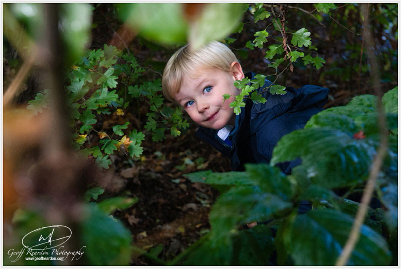 9-wandsworth-common-family-photographer