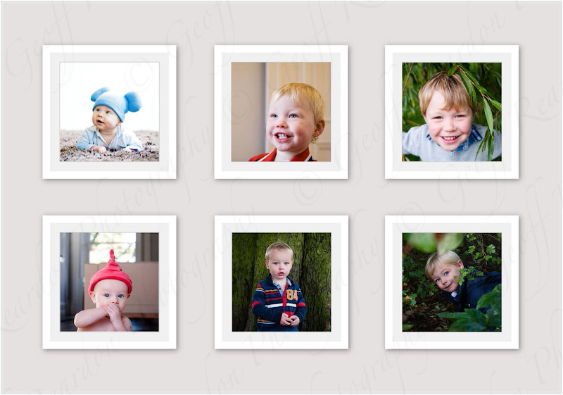 Wandsworth Common Photographer- Barney & Baxi | Kiddywinks ...