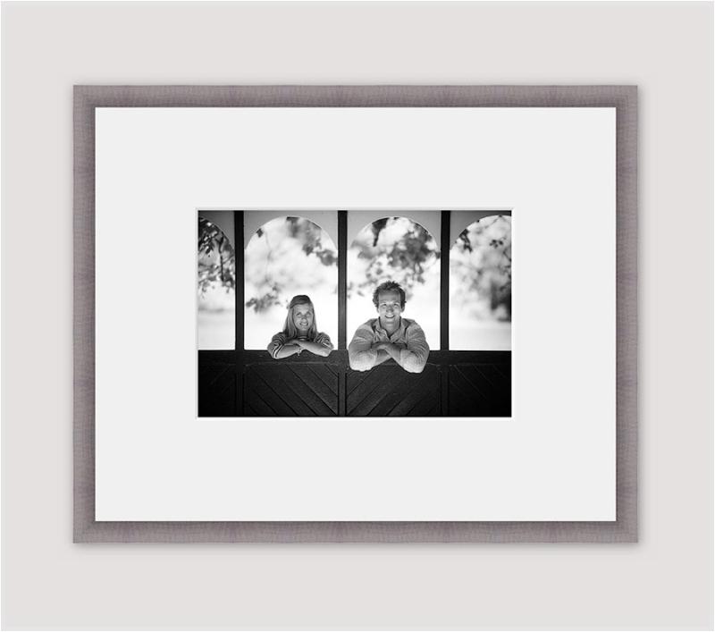 pre-wedding-shoot-frame-battersea-park