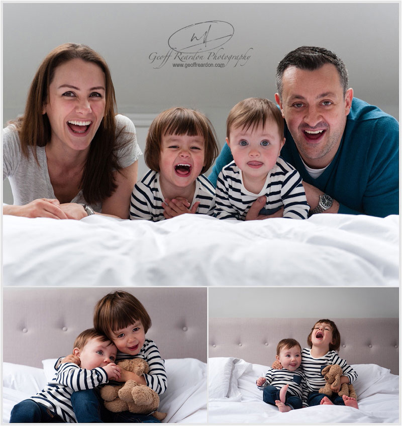 2-baby-child-family-photographer-tooting-bec-london-sw17