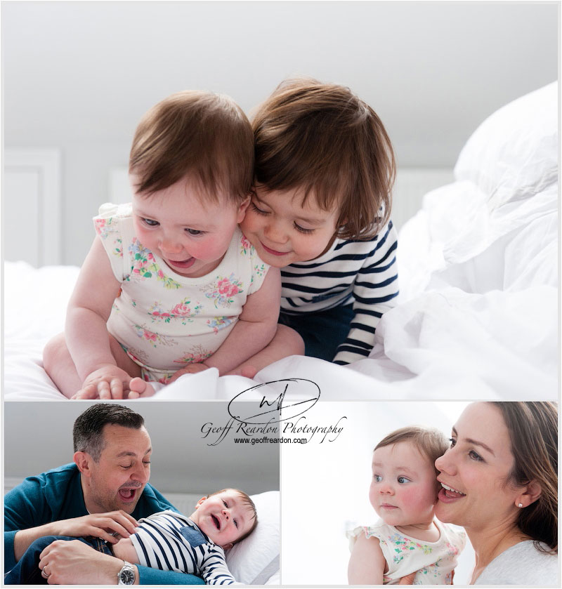 3-baby-child-family-photographer-tooting-bec-london-sw17