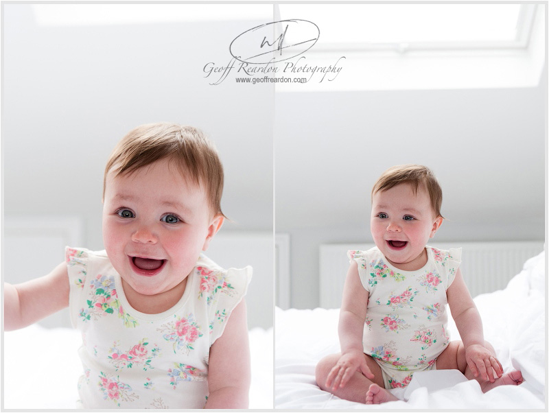 4-baby-child-family-photographer-tooting-bec-london-sw17