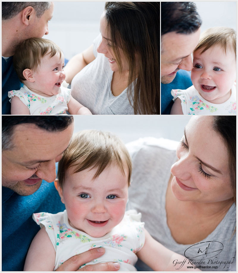 5-baby-child-family-photographer-tooting-bec-london-sw17