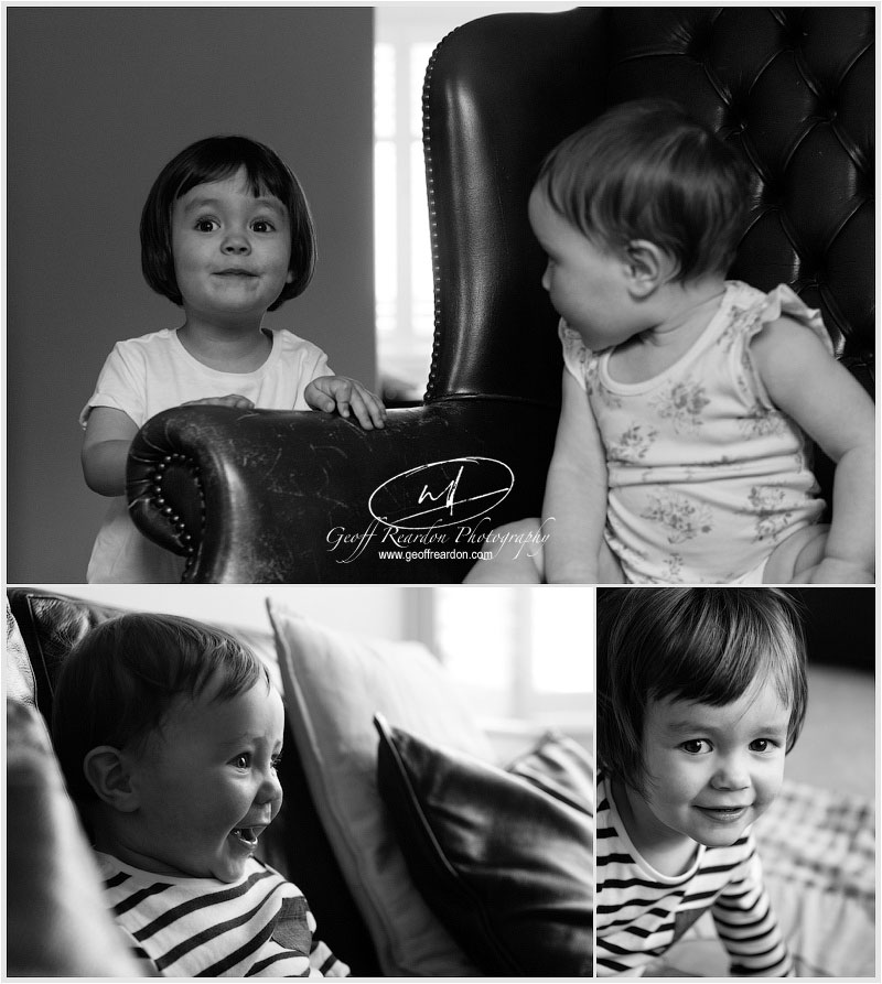 6-baby-child-family-photographer-tooting-bec-london-sw17