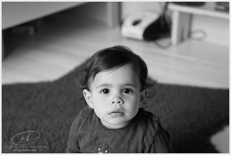 1-family-photographer-in-barnes-london