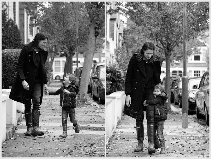 10-family-street-photography-in-barnes-london