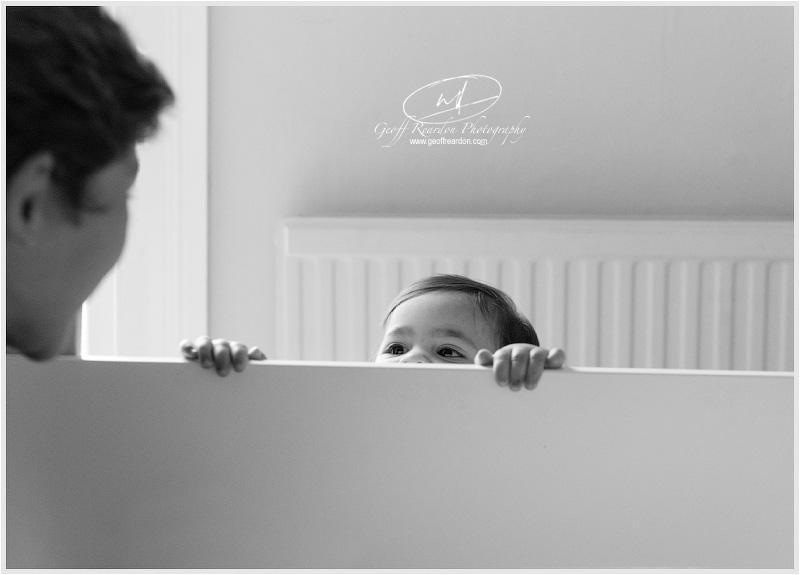 2-children-photographer-in-barnes-london