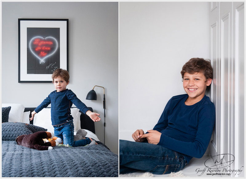 4-three-boys-professional-photography-barnes