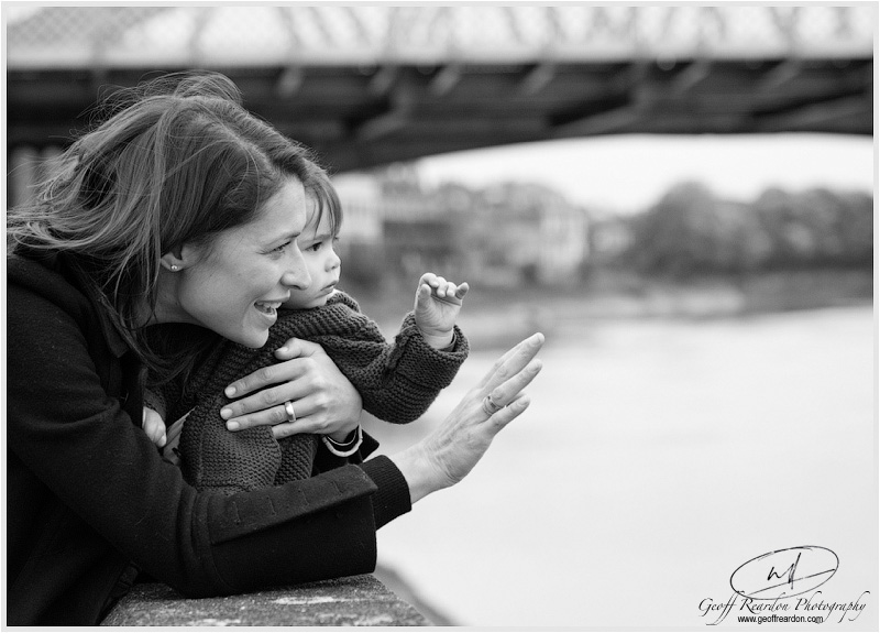 5-mother-and-child-photography-barnes