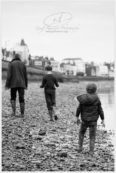 7-father-and-sons-photography-barnes-london