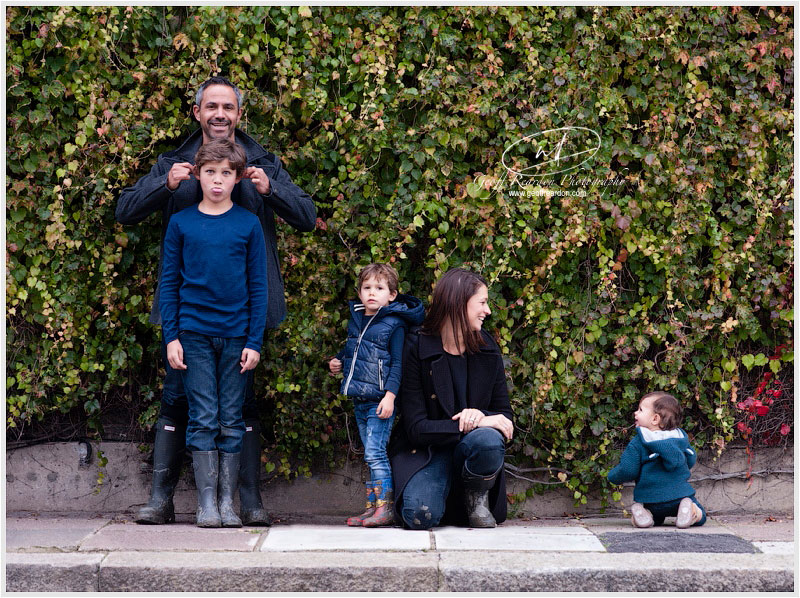 8-family-of-five-photography-barnes-london