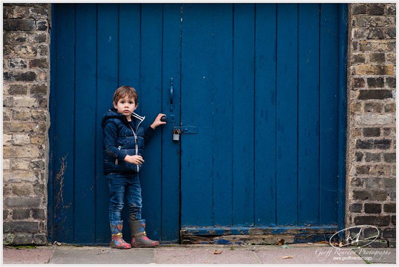 9-photography-barnes-london